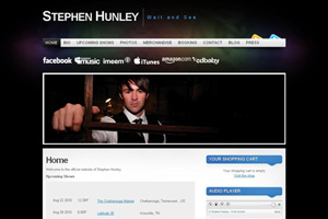 Stephen-Hunley-Re-Design-small