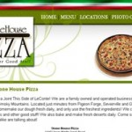 Stonehouse-Pizza-small