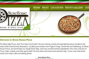 Stonehouse-Pizza-small