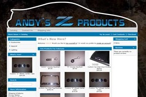 andys-z-products-small