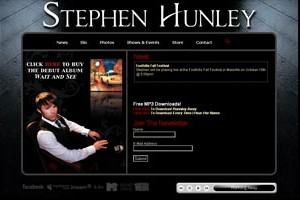 stephen-hunley-website-sm