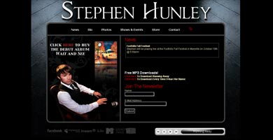 stephen-hunley-website-sm