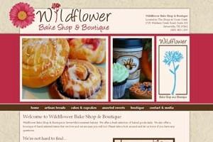 wildflower-bake-shop-website-sm