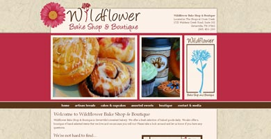 wildflower-bake-shop-website-sm
