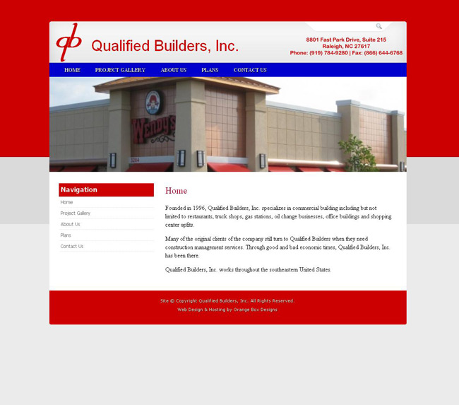 qualified-builders