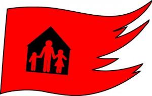 ibm-disaster-flag-logo