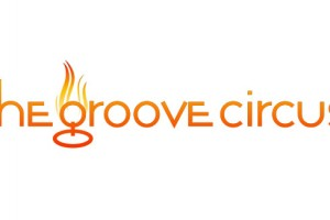 the-groove-circus