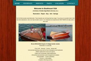 Boathouse-USA