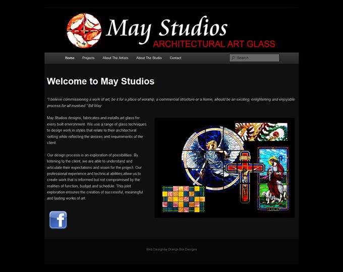 May-Studios
