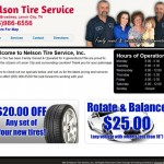 Nelson-Tire-Service