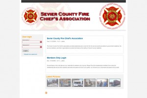 Sevier-County-Fire-Chief's-Association